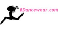 Bailar Dancewear