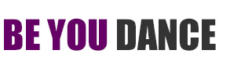 Be You Dance coupon and promo codes