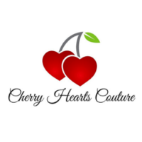 Cherry Hearts Couture coupon and promo codes