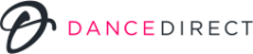 Dance Direct coupon and promo codes