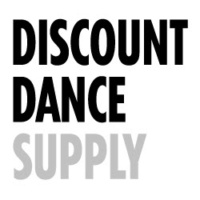 Discount Dance Supply coupon and promo codes