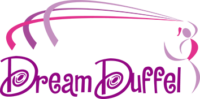 Dream Duffel coupon codes