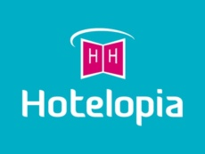 Hotelopia dancer promo codes.
