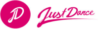 Just Dance Custom Dancewear