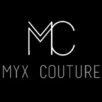 Myx Couture coupon and promo codes