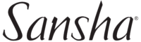 Sansha coupon codes