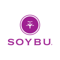 Soybu coupon and promo codes