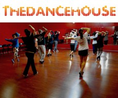 The Dance House coupon and promo codes