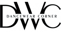 Dancewear Corner coupon codes
