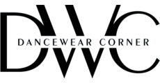 Dancewear Corner coupon and promo codes