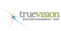 truevision Entertainment logo