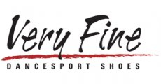 Very Fine Dancesport Shoes coupon and promo codes