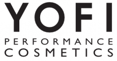 YOFI Cosmetics coupon and promo codes
