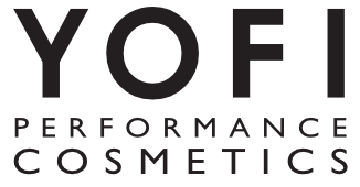 30 Off Yofi Cosmetics Promo Code Coupon