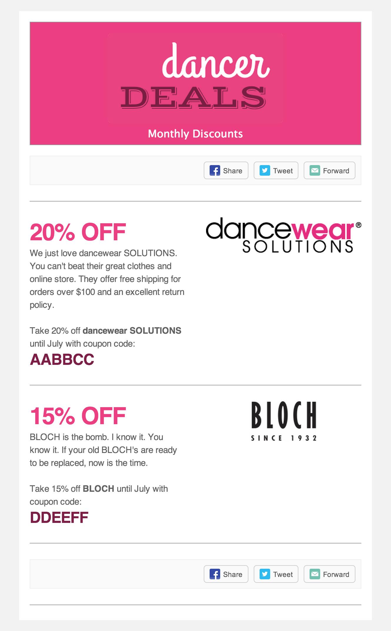 5377f335300f4e517345ecc2_DancerDeals-Sample-Campaign-400.png