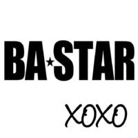 BA STAR coupon and promo codes