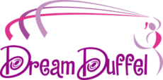 Dream Duffel coupon and promo codes