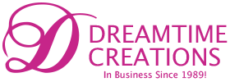Dreamtime Creations coupon and promo codes