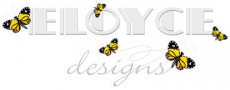 Eloyce Designs coupon and promo codes