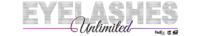 Eyelashes Unlimited coupon codes