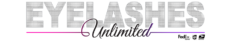 Eyelashes Unlimited coupon and promo codes