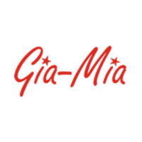 Gia Mia coupon and promo codes