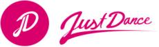 Just Dance Custom Dancewear coupon and promo codes