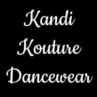 Kandi Kouture Dancewear coupon and promo codes