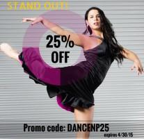 Noka Posh coupon and promo codes
