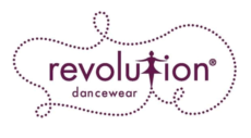 Revolution Dancewear coupon and promo codes