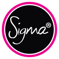 Sigma Beauty coupon and promo codes