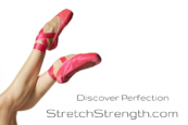 Stretch Strength