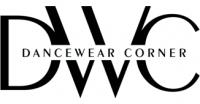 Dancewear Corner coupon codes