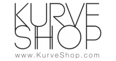 Kurve Shop coupon and promo codes