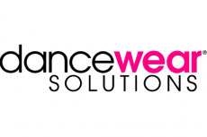 Dancewear Solutions coupon and promo codes