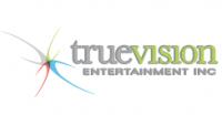 truevision Entertainment