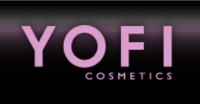 YOFI Cosmetics