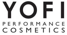 YOFI Cosmetics coupon and promo codes